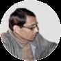 DR. C. Dhaundial