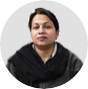 Mrs. Balvinder Kaur
