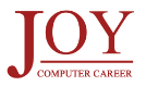 Joy Computer Career_logo